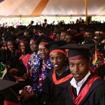 KIBU-3rd-Graduation-Ceremony-Gallery_ddddd1