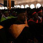 KIBU-3rd-Graduation-Ceremony-Gallery_ddddd10