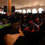 KIBU-3rd-Graduation-Ceremony-Gallery_ddddd11