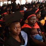 KIBU-3rd-Graduation-Ceremony-Gallery_ddddd12
