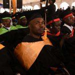 KIBU-3rd-Graduation-Ceremony-Gallery_ddddd13