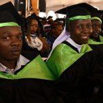 KIBU-3rd-Graduation-Ceremony-Gallery_ddddd14
