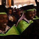 KIBU-3rd-Graduation-Ceremony-Gallery_ddddd16