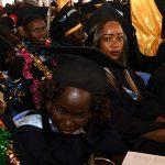KIBU-3rd-Graduation-Ceremony-Gallery_ddddd17