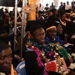 KIBU-3rd-Graduation-Ceremony-Gallery_ddddd18