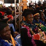 KIBU-3rd-Graduation-Ceremony-Gallery_ddddd19