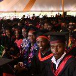 KIBU-3rd-Graduation-Ceremony-Gallery_ddddd2