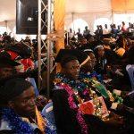 KIBU-3rd-Graduation-Ceremony-Gallery_ddddd20