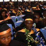 KIBU-3rd-Graduation-Ceremony-Gallery_ddddd21