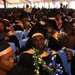 KIBU-3rd-Graduation-Ceremony-Gallery_ddddd22