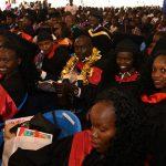 KIBU-3rd-Graduation-Ceremony-Gallery_ddddd23