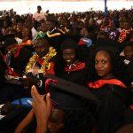 KIBU-3rd-Graduation-Ceremony-Gallery_ddddd24