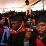 KIBU-3rd-Graduation-Ceremony-Gallery_ddddd25