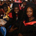 KIBU-3rd-Graduation-Ceremony-Gallery_ddddd26