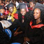 KIBU-3rd-Graduation-Ceremony-Gallery_ddddd27