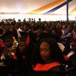 KIBU-3rd-Graduation-Ceremony-Gallery_ddddd28