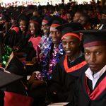 KIBU-3rd-Graduation-Ceremony-Gallery_ddddd3