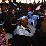 KIBU-3rd-Graduation-Ceremony-Gallery_ddddd30