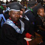KIBU-3rd-Graduation-Ceremony-Gallery_ddddd31