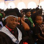 KIBU-3rd-Graduation-Ceremony-Gallery_ddddd32