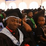 KIBU-3rd-Graduation-Ceremony-Gallery_ddddd33