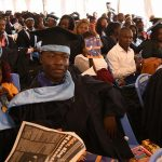 KIBU-3rd-Graduation-Ceremony-Gallery_ddddd35