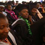 KIBU-3rd-Graduation-Ceremony-Gallery_ddddd36