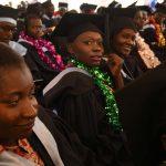 KIBU-3rd-Graduation-Ceremony-Gallery_ddddd37