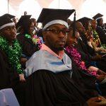 KIBU-3rd-Graduation-Ceremony-Gallery_ddddd38
