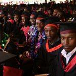 KIBU-3rd-Graduation-Ceremony-Gallery_ddddd4