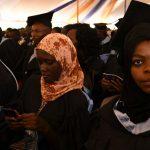 KIBU-3rd-Graduation-Ceremony-Gallery_ddddd41
