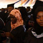 KIBU-3rd-Graduation-Ceremony-Gallery_ddddd42