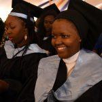 KIBU-3rd-Graduation-Ceremony-Gallery_ddddd43