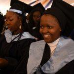 KIBU-3rd-Graduation-Ceremony-Gallery_ddddd44