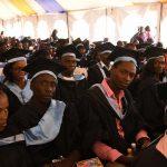 KIBU-3rd-Graduation-Ceremony-Gallery_ddddd45
