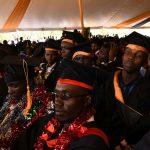 KIBU-3rd-Graduation-Ceremony-Gallery_ddddd5