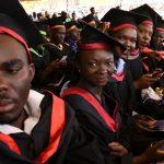 KIBU-3rd-Graduation-Ceremony-Gallery_ddddd6