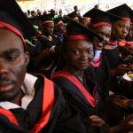 KIBU-3rd-Graduation-Ceremony-Gallery_ddddd7
