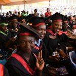 KIBU-3rd-Graduation-Ceremony-Gallery_ddddd8