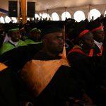 KIBU-3rd-Graduation-Ceremony-Gallery_ddddd9