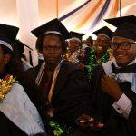 KIBU-3rd-Graduation-Ceremony-Gallery_f11