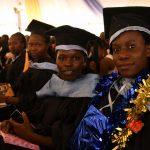 KIBU-3rd-Graduation-Ceremony-Gallery_f12
