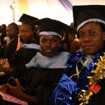 KIBU-3rd-Graduation-Ceremony-Gallery_f13