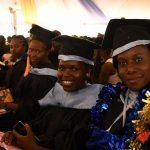 KIBU-3rd-Graduation-Ceremony-Gallery_f14