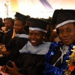 KIBU-3rd-Graduation-Ceremony-Gallery_f15