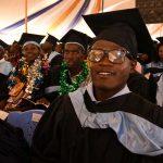 KIBU-3rd-Graduation-Ceremony-Gallery_f16