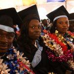 KIBU-3rd-Graduation-Ceremony-Gallery_f17
