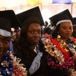 KIBU-3rd-Graduation-Ceremony-Gallery_f18