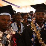KIBU-3rd-Graduation-Ceremony-Gallery_f19
