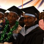 KIBU-3rd-Graduation-Ceremony-Gallery_f20